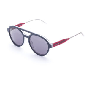 TOMMY HILFIGER TH1391 QREDO