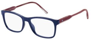TOMMY HILFIGER TH1444 PX3 5317