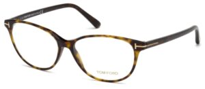 TOM FORD – TF5421 052 5514