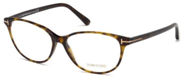 TOM FORD - TF5421 052 5514 1