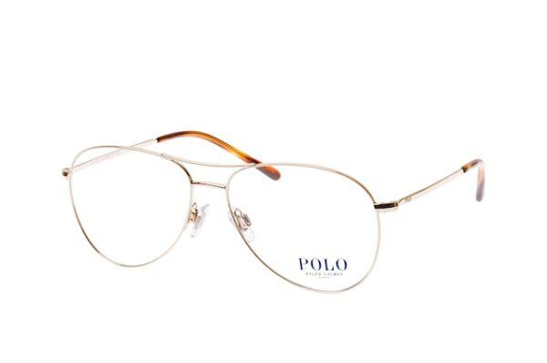 POLO RALPH LAUREN - PH1180 9116 5715 1