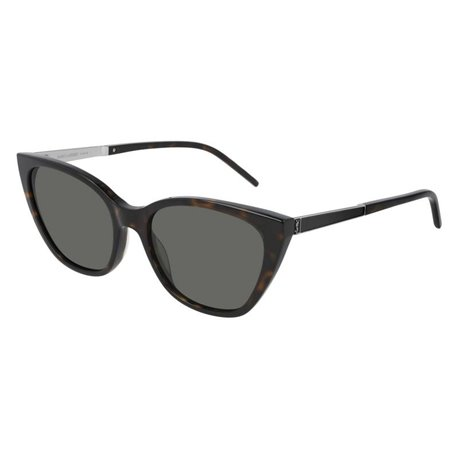 SAINT LAURENT - SL.M69 002 1