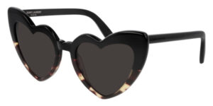 SAINT LAURENT – SL181 013