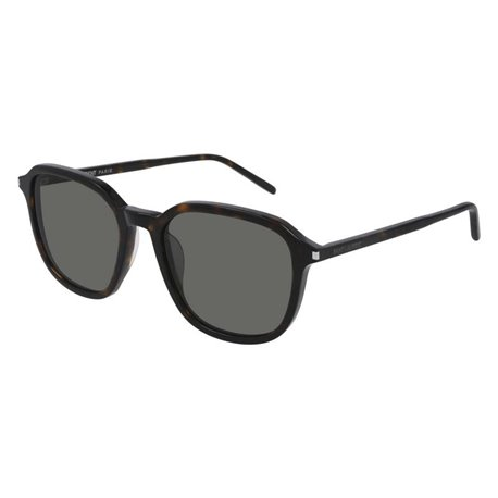 SAINT LAURENT - SL385 002 1