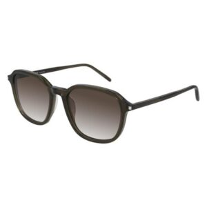 SAINT LAURENT – SL385 004