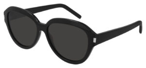SAINT LAURENT – SL400 001
