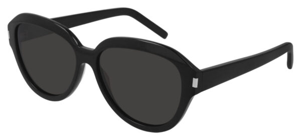 SAINT LAURENT - SL400 001 1