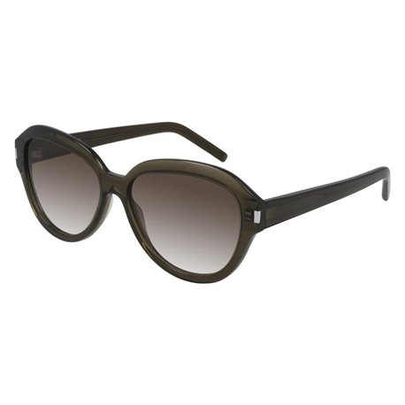 SAINT LAURENT - SL400 004 1