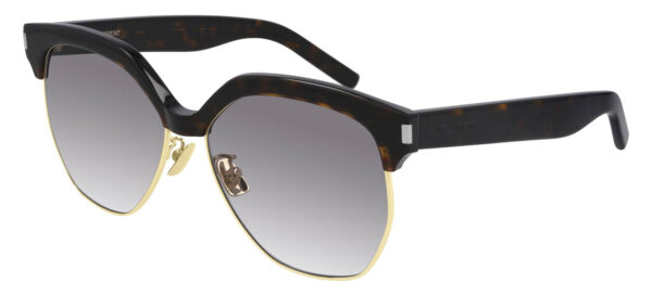 SAINT LAURENT - SL408 003 1