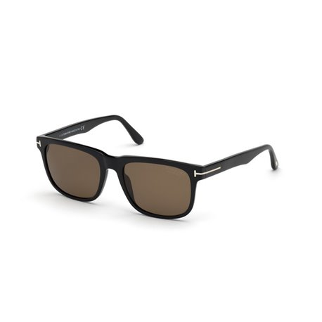 TOM FORD - TF0775/S 01H 1