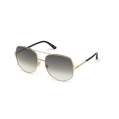 TOM FORD - TF0783/S 28B 1
