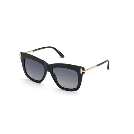 TOM FORD - TF0822/S 01D 1