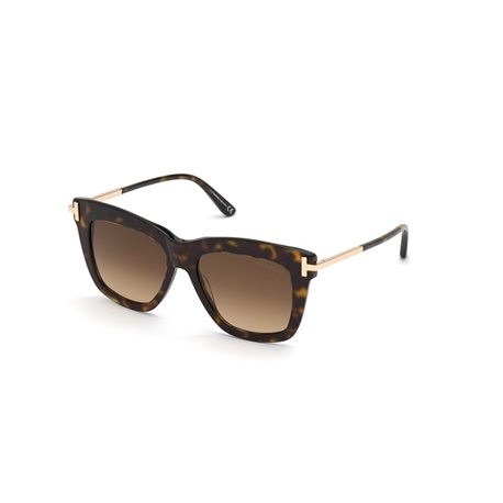 TOM FORD - TF0822/S 52F 1