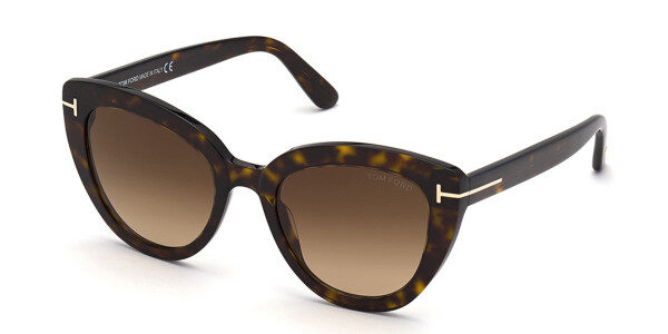 TOM FORD - TF0845/S 52F 1