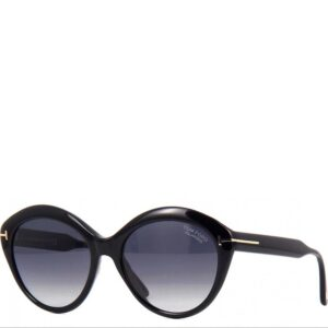 TOM FORD – TF763 01D