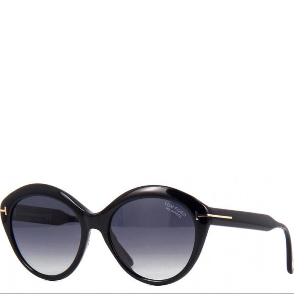 TOM FORD - TF763 01D 1