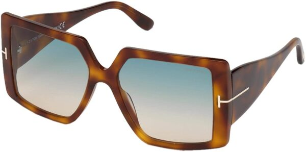 TOM FORD - TF790 53P 1