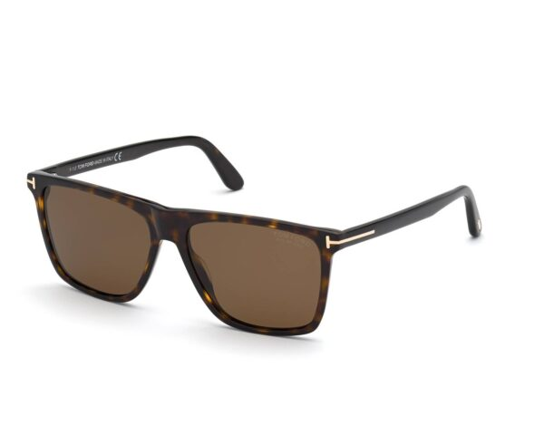 TOM FORD - TF832 52H 57 1