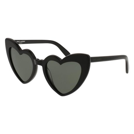 SAINT LAURENT - SL181 001 1