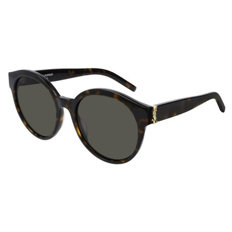 SAINT LAURENT - SL.M31 004 1